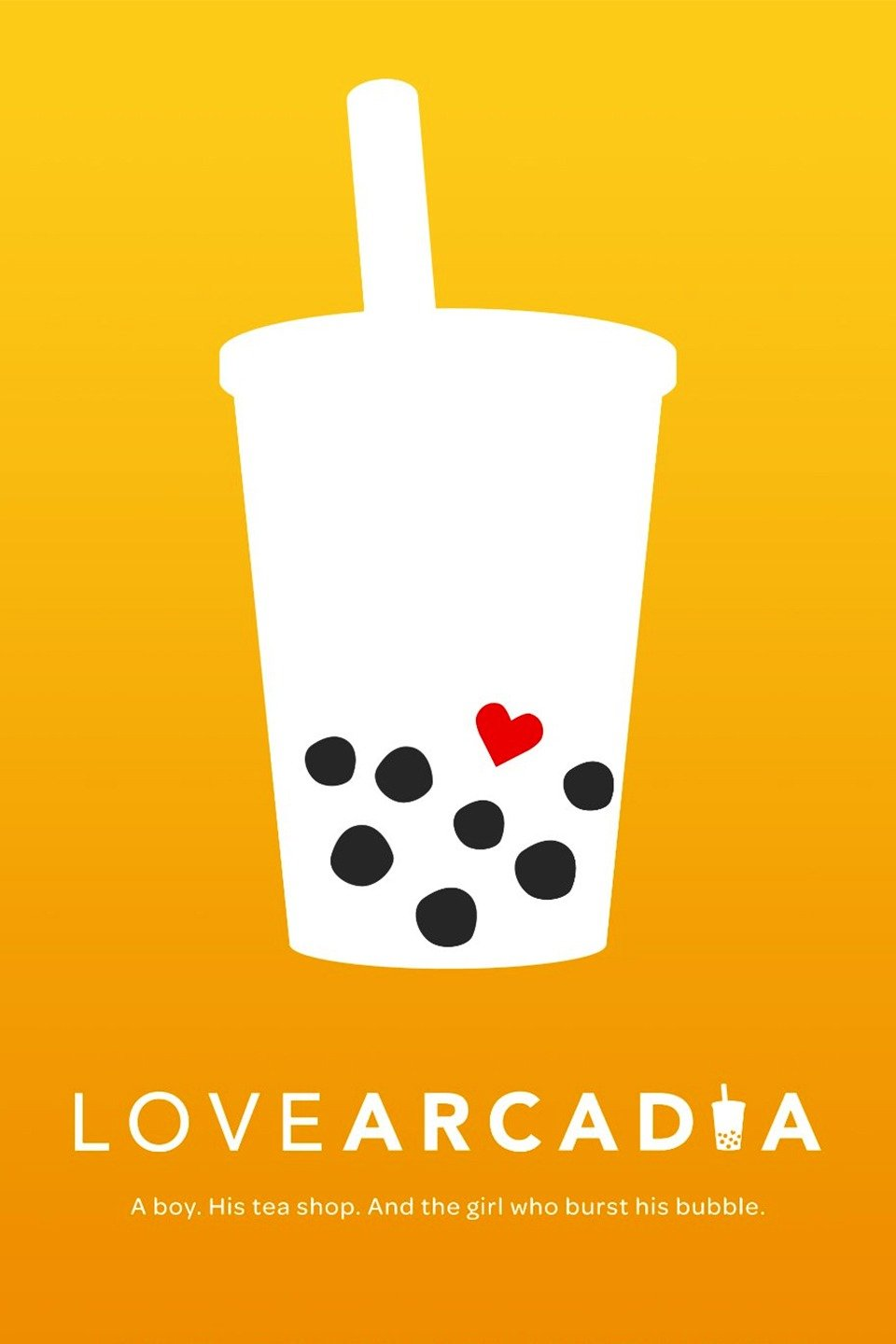 Love Arcadia on FREECABLE TV