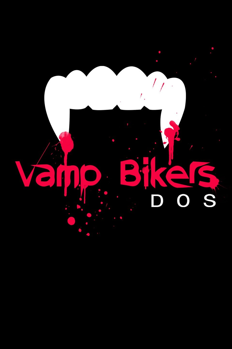 Vamp Bikers Dos on FREECABLE TV