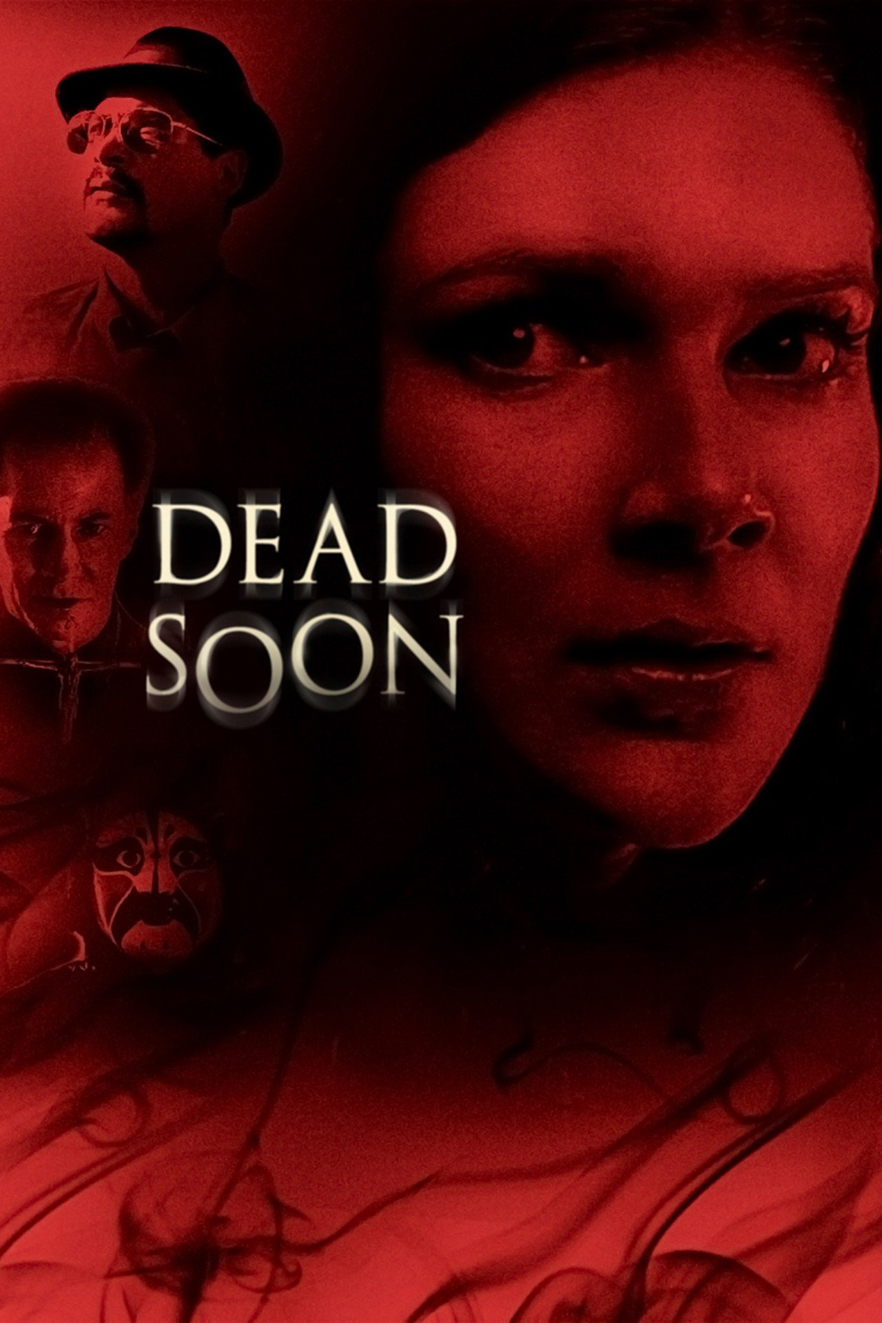 Dead Soon on FREECABLE TV