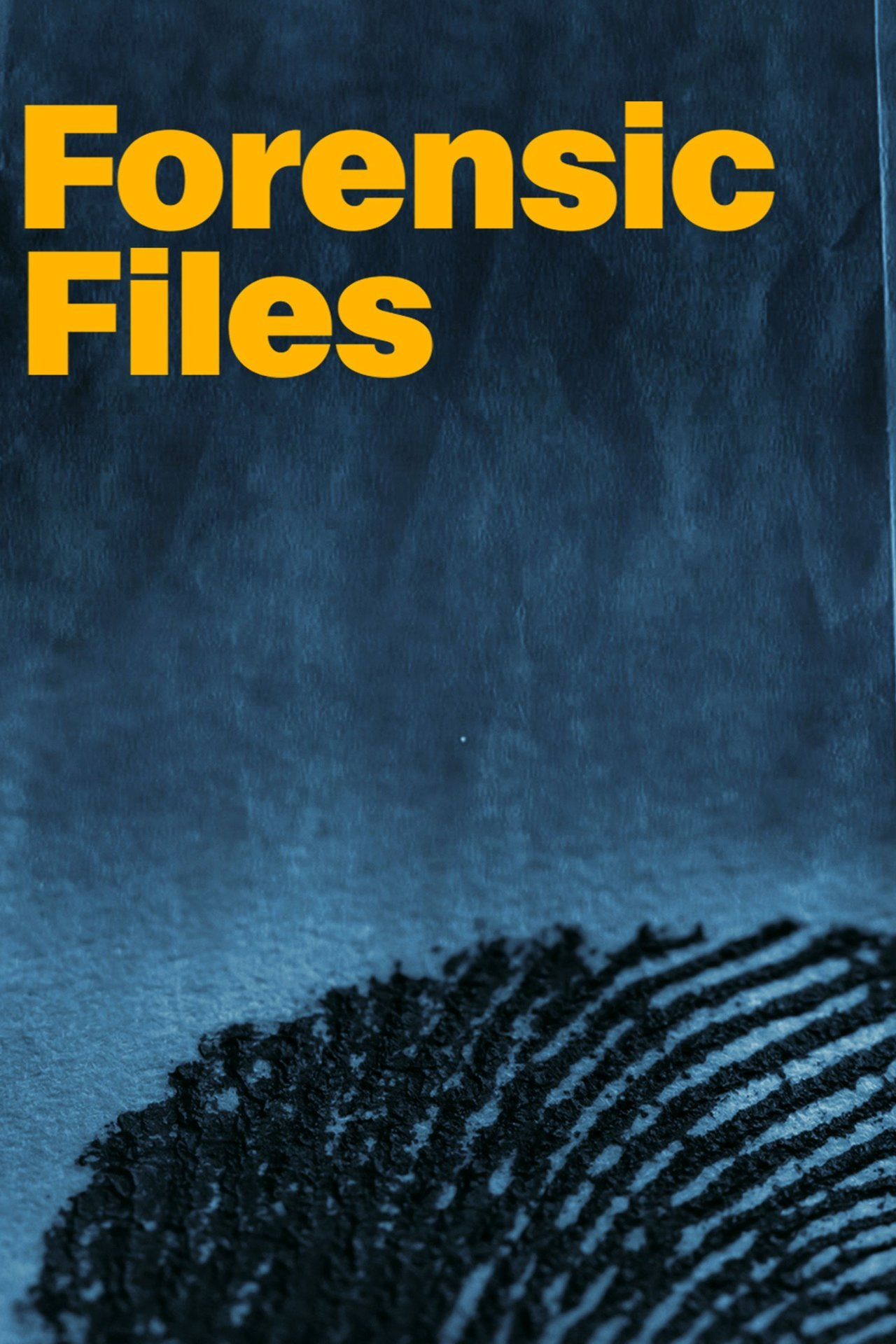Forensic Files on FREECABLE TV