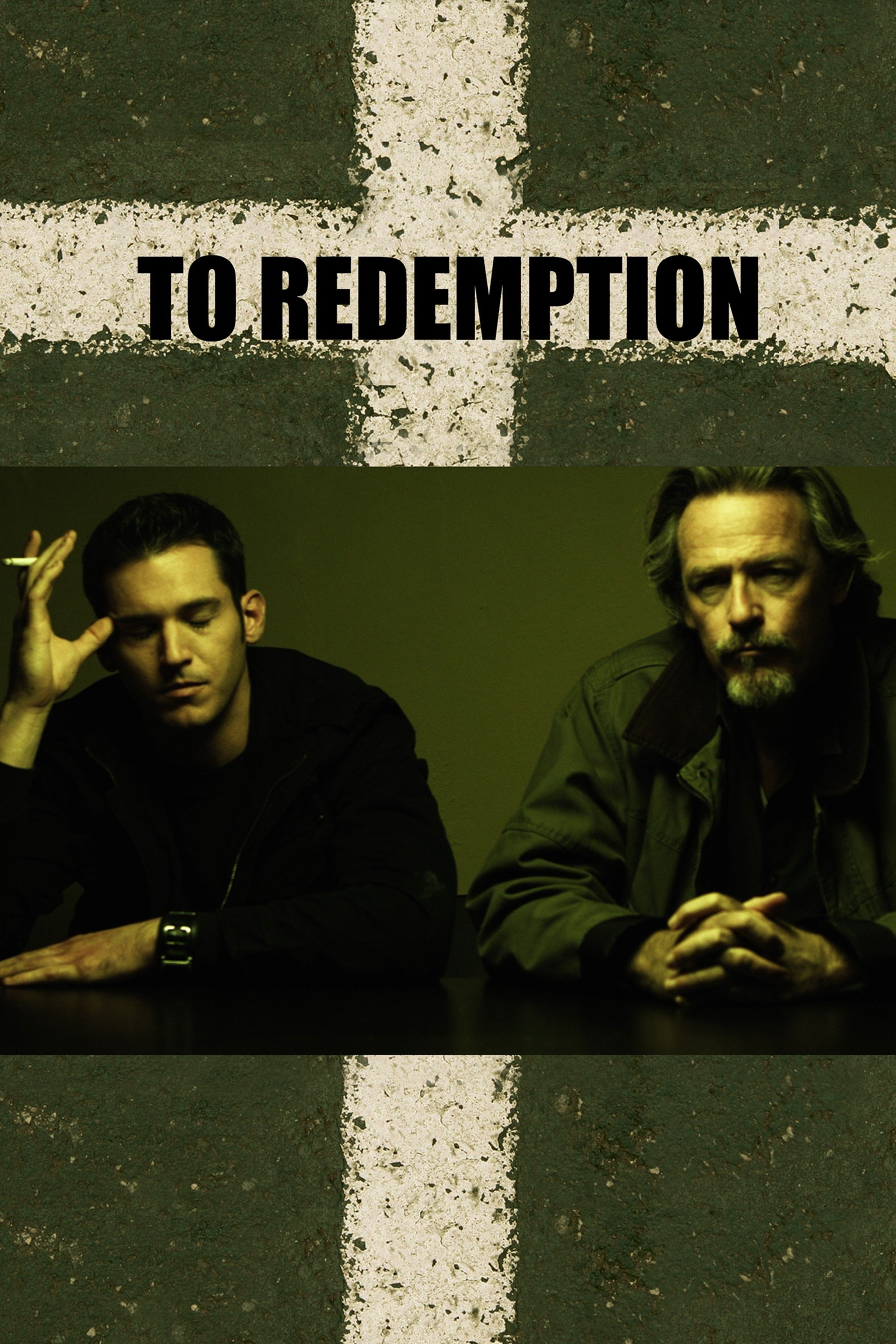 To Redemption on FREECABLE TV