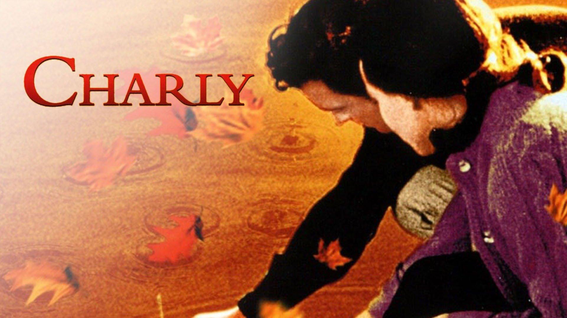 Charly (1968) –  Drama, Romance, Sci-Fi