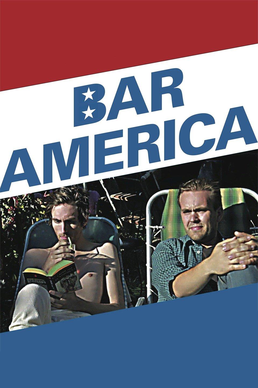 Bar America on FREECABLE TV