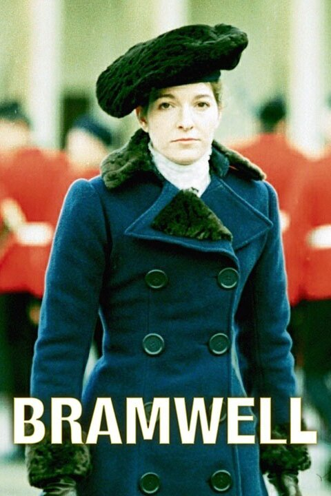 Bramwell on FREECABLE TV