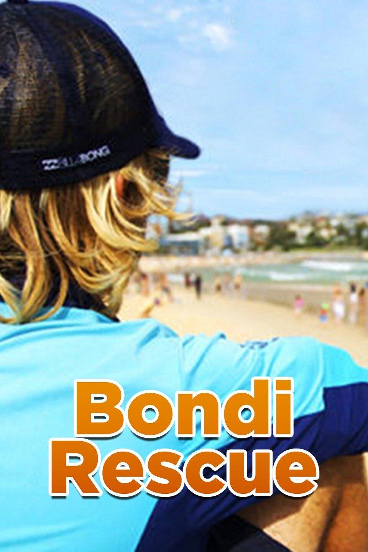 Season 14 Of Bondi Rescue 2006 Plex