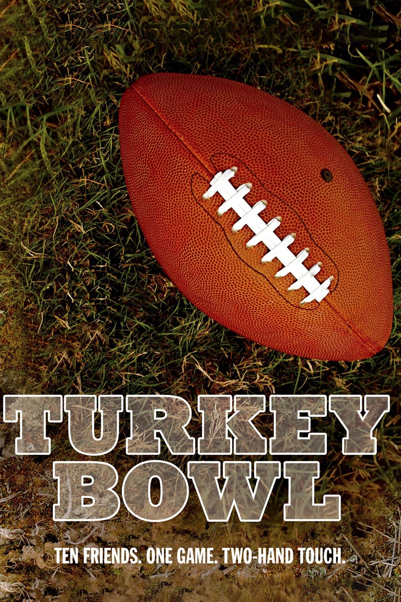 Turkey Bowl on FREECABLE TV