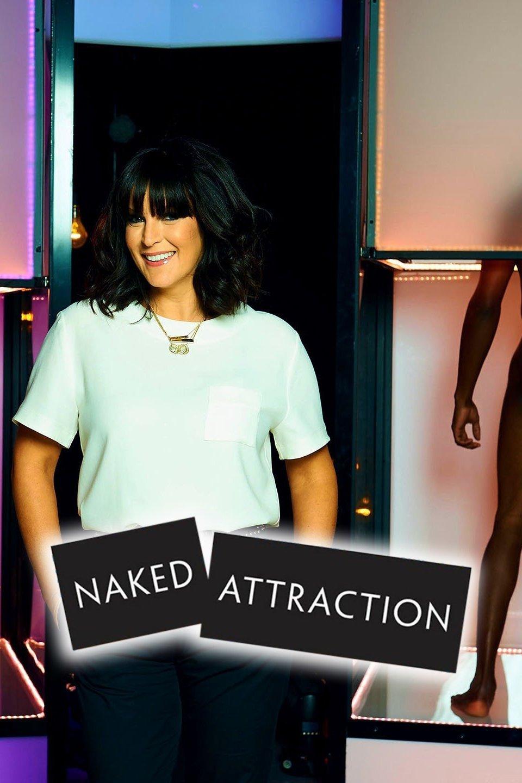 Naked Attraction Bilder - TV Wunschliste