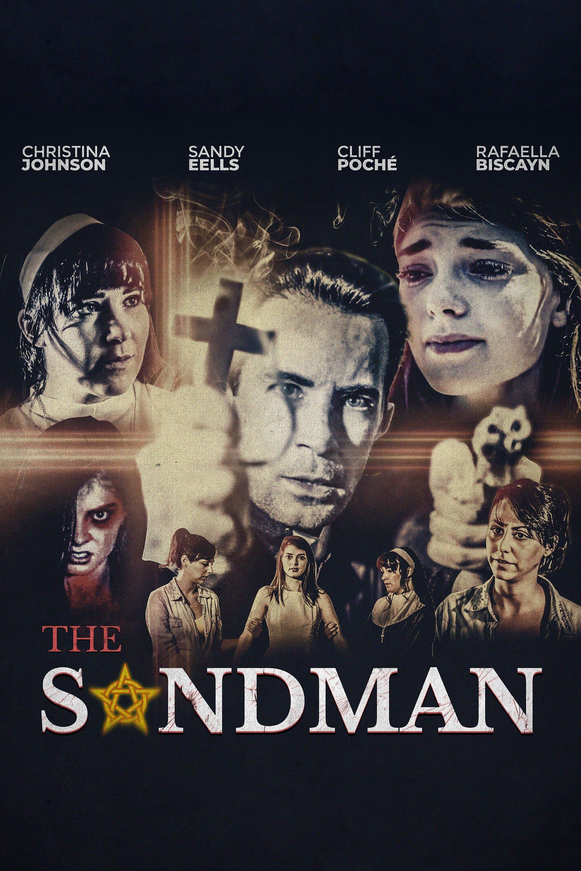 The Sandman on FREECABLE TV
