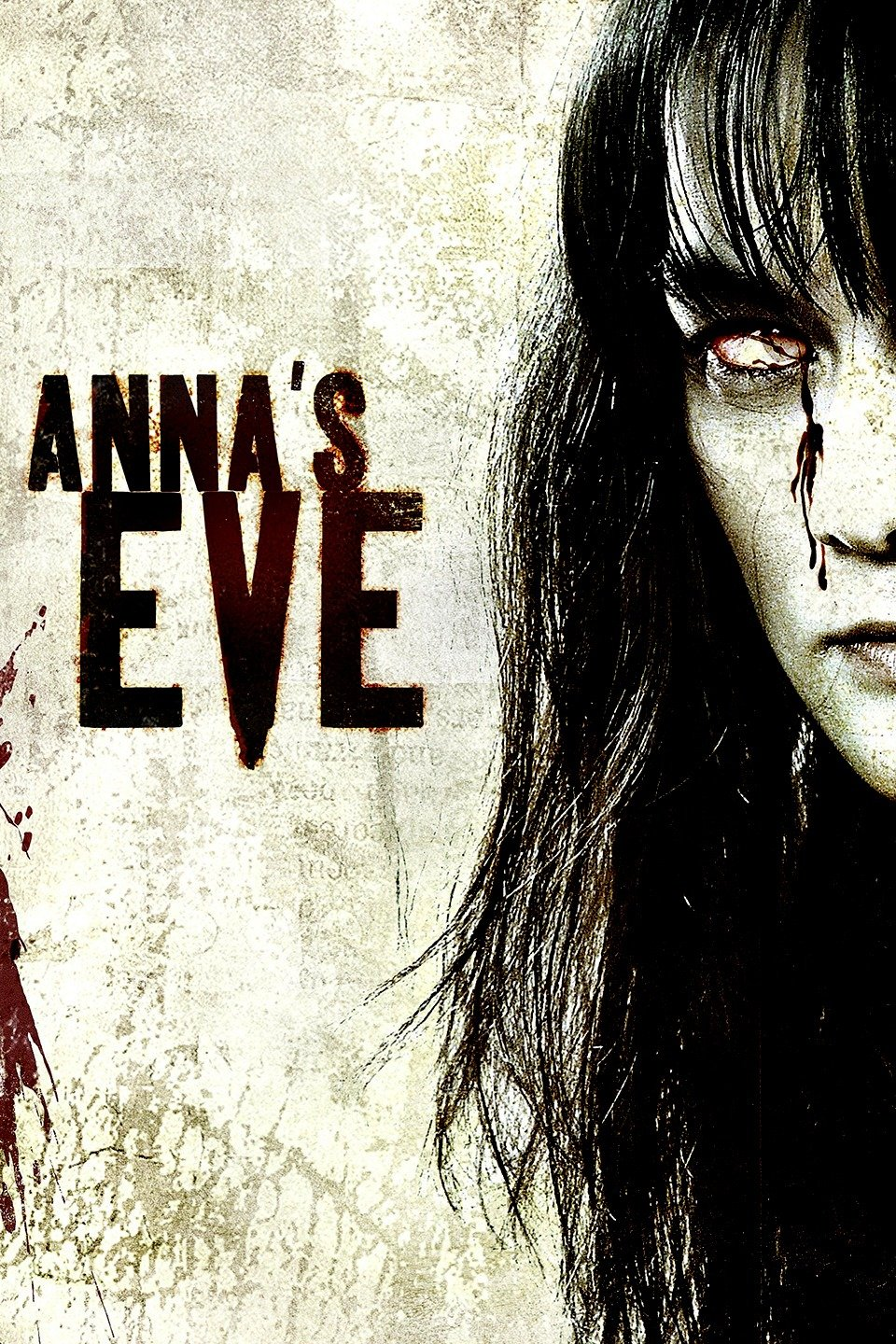 Anna's Eve on FREECABLE TV