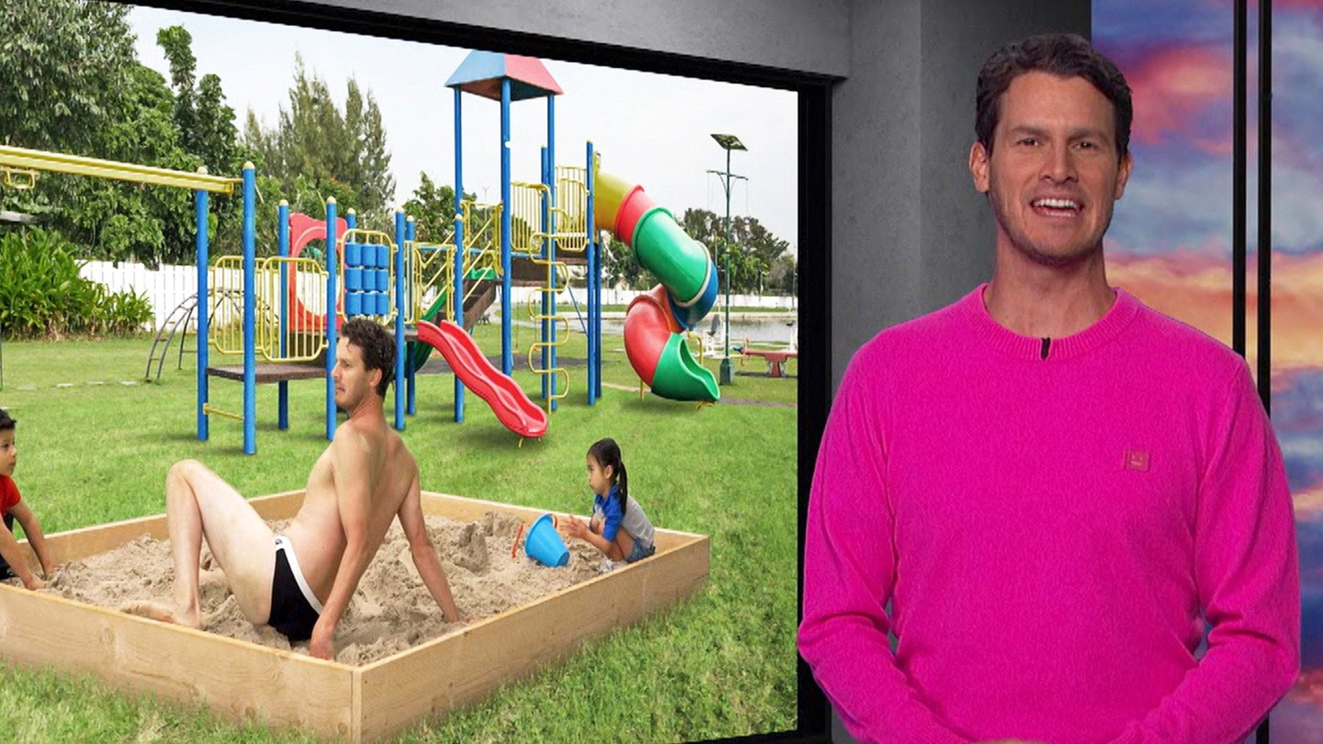 Watch Season 11 Of Tosh 0 Free Streaming Online Plex Daniel invites stevewilldoit onto the game show wheel of chug and tries to determine if there's anything he won't chug. mediaverse by plex tv plex