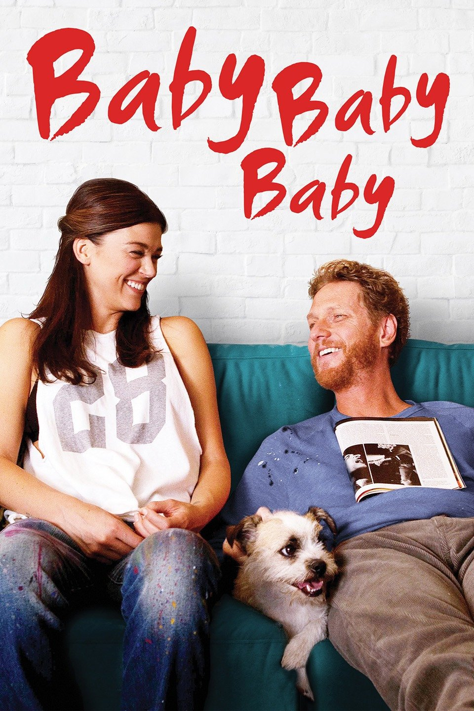 Baby, Baby, Baby on FREECABLE TV