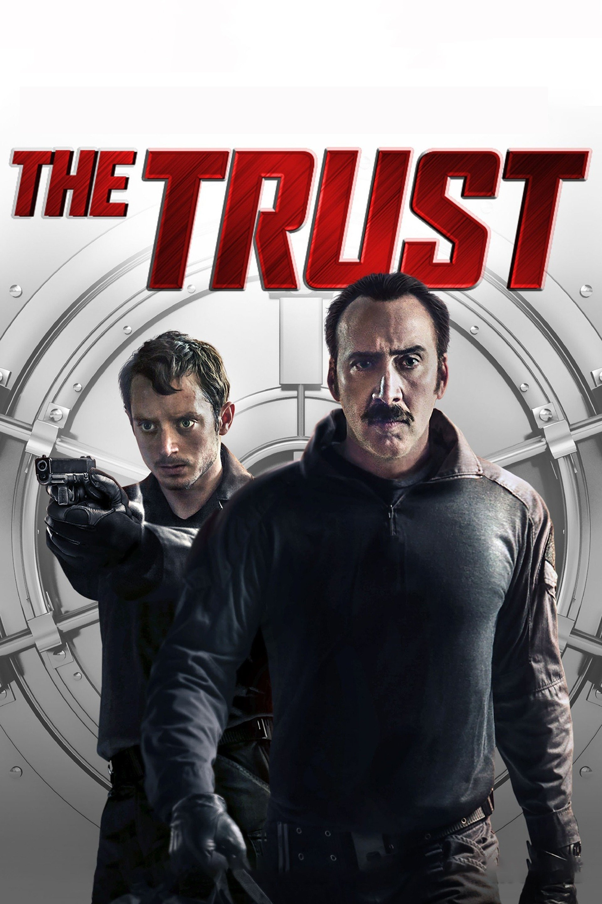 The Trust on FREECABLE TV