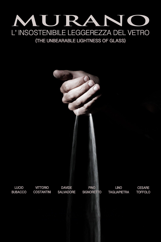 Murano The Unbearable Lightness of Glass on FREECABLE TV