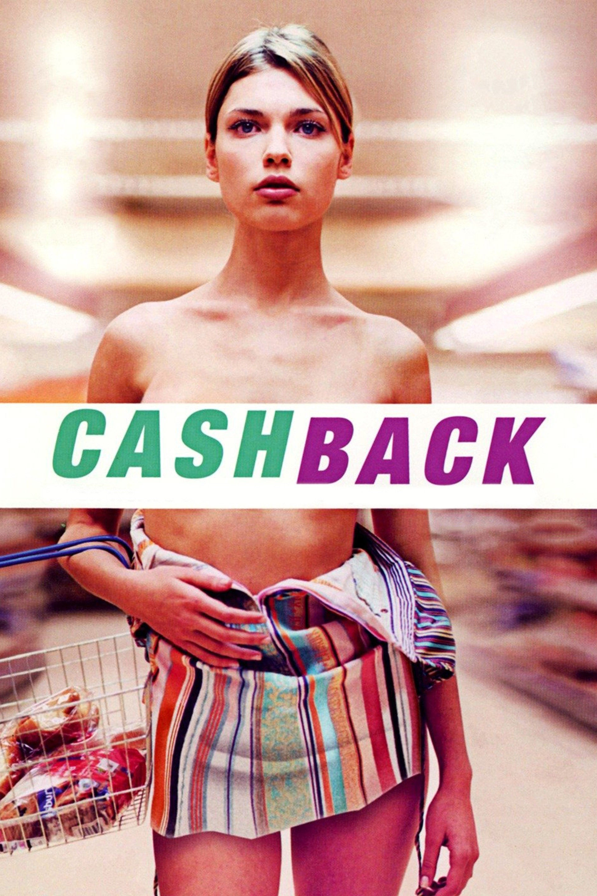 Cashback on FREECABLE TV