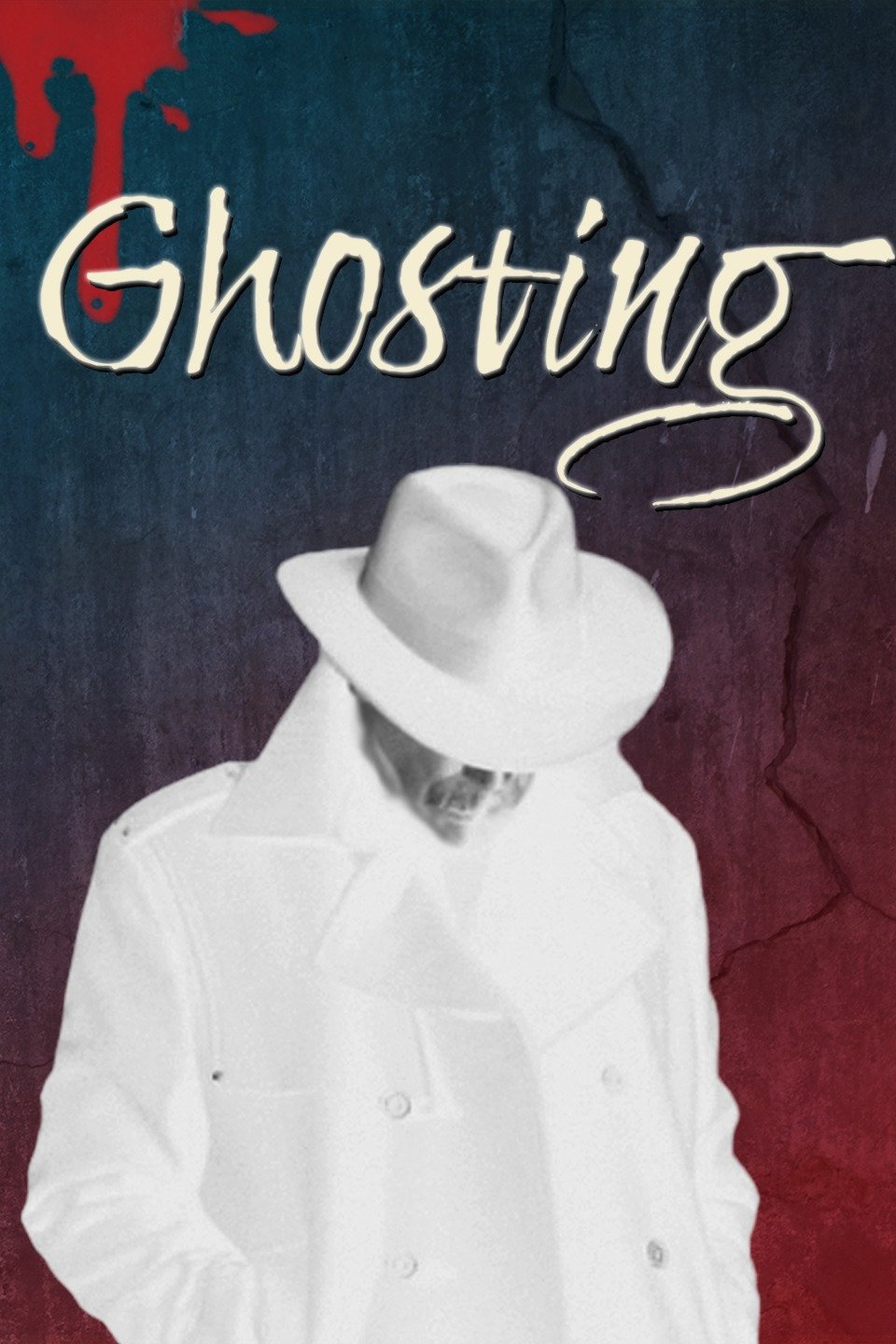 Ghosting on FREECABLE TV