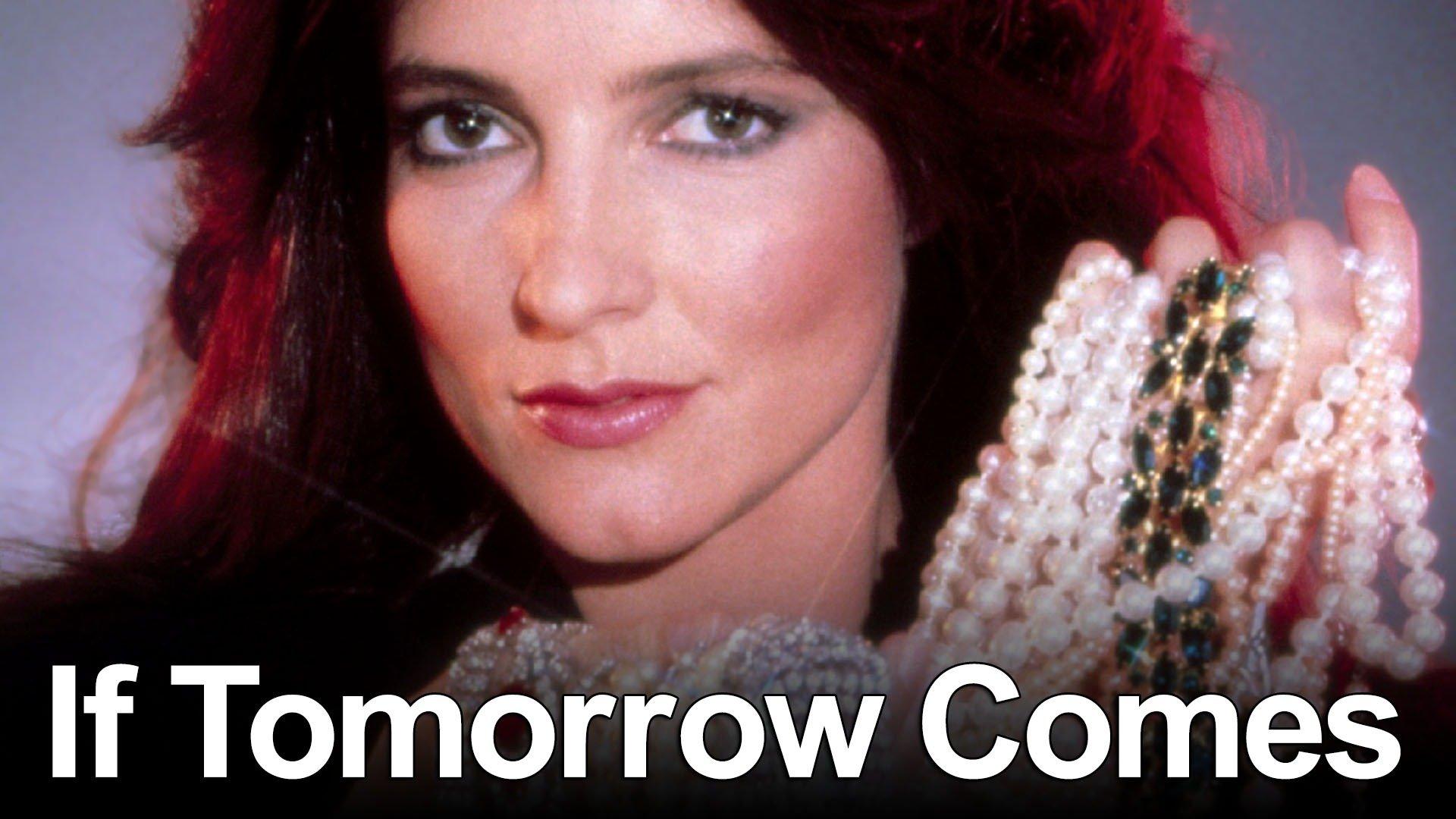 If Tomorrow Comes (1986) - Plex