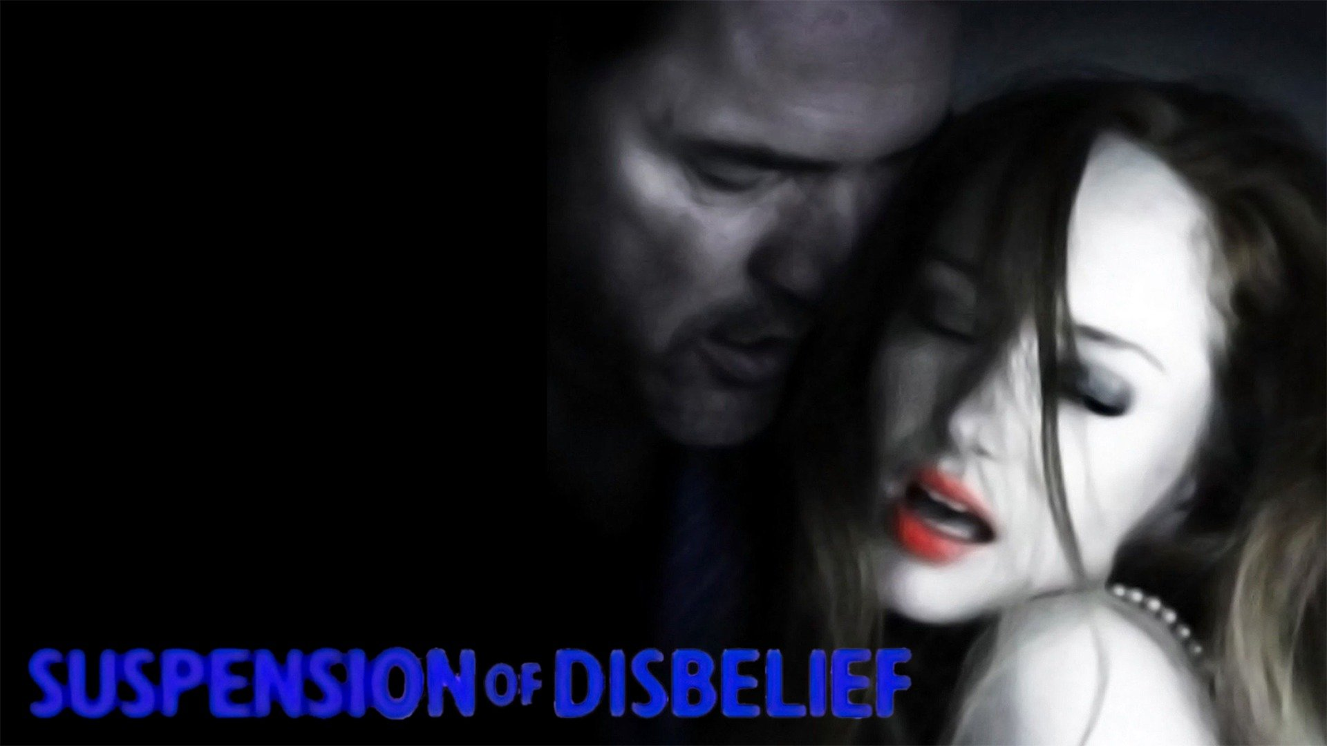 Suspension of Disbelief 20   Plex is where to watch your ...