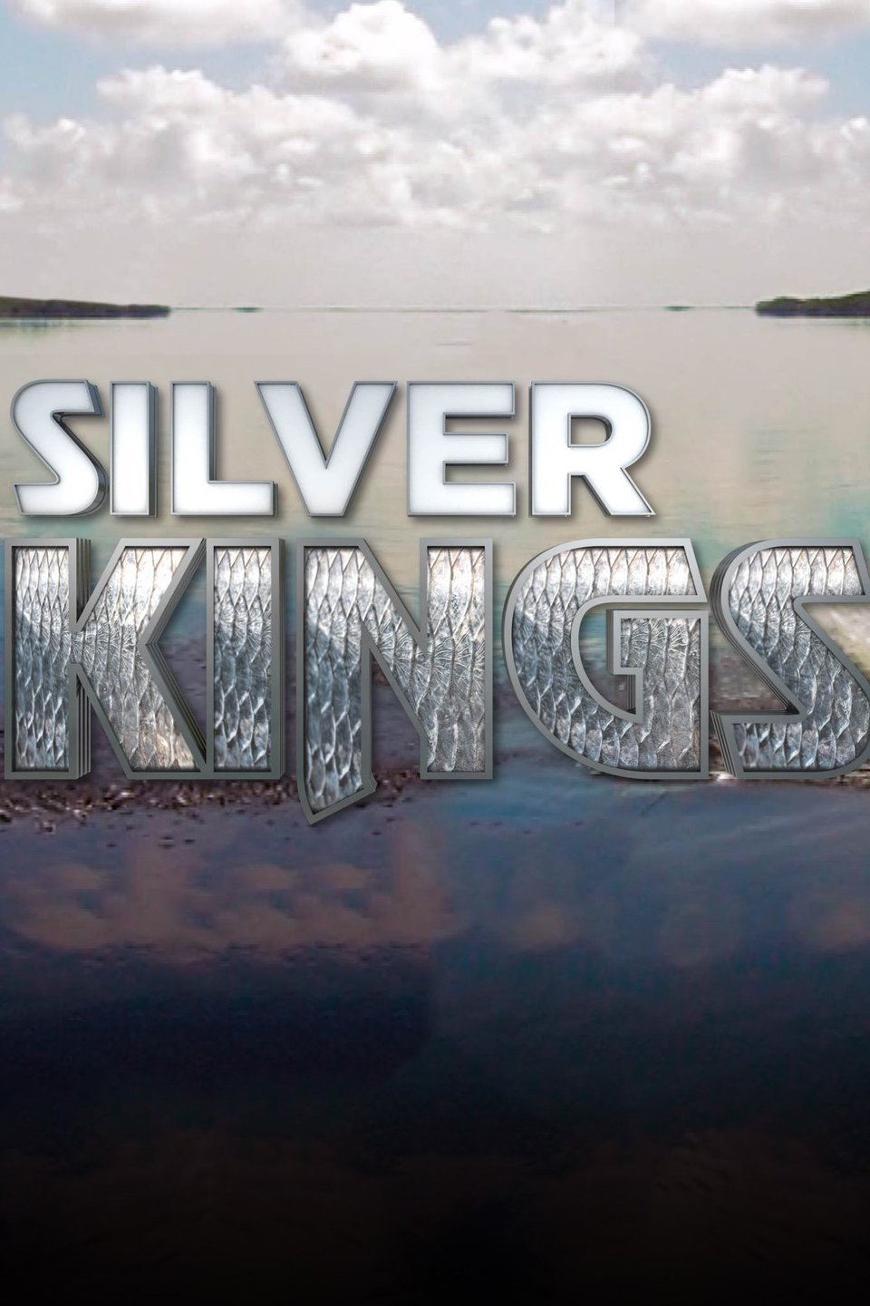 Silver Kings on FREECABLE TV