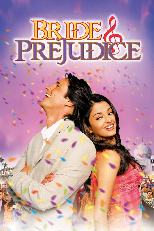 Bride & Prejudice on FREECABLE TV