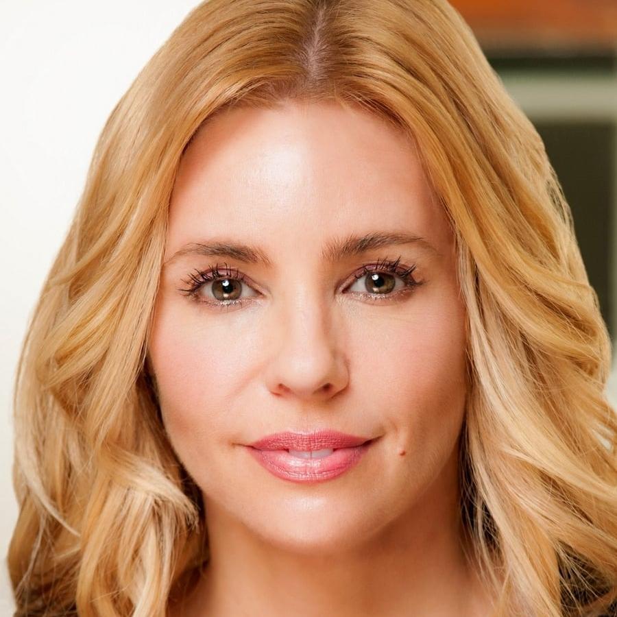 Olivia dAbo podcast interview with Ravishly.com ‹ OLIVIA